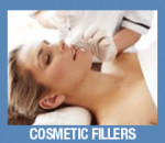 2Rejuvadoc_CosmeticFillers