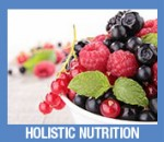 5rejuvadoc-HolisticNutrition