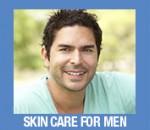 6rejuvadoc-SkinCareMen
