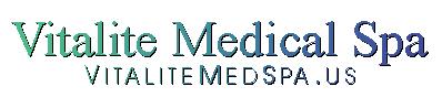 Vitalite Medical Spa